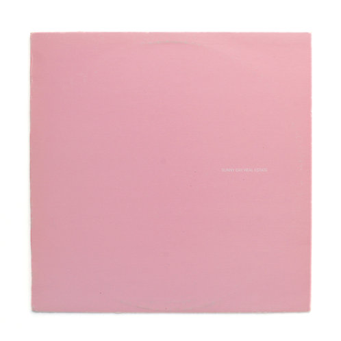 Sunny Day Real Estate|LP2 | Used Lp