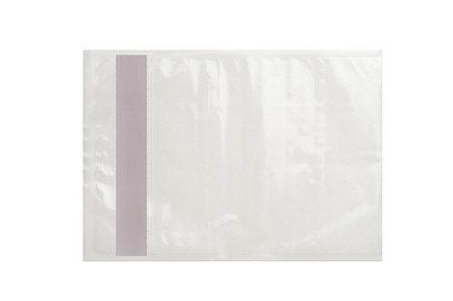 Vacuümzakken met vochtabsorberende strip / 25 x 35 cm / 20 stuks