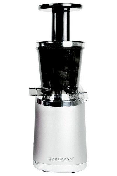 Slowjuicer WM-1504 VSJ Zilver