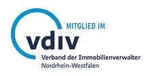 200318 VDIV NRW Logo Mitglied im RGB_Lan