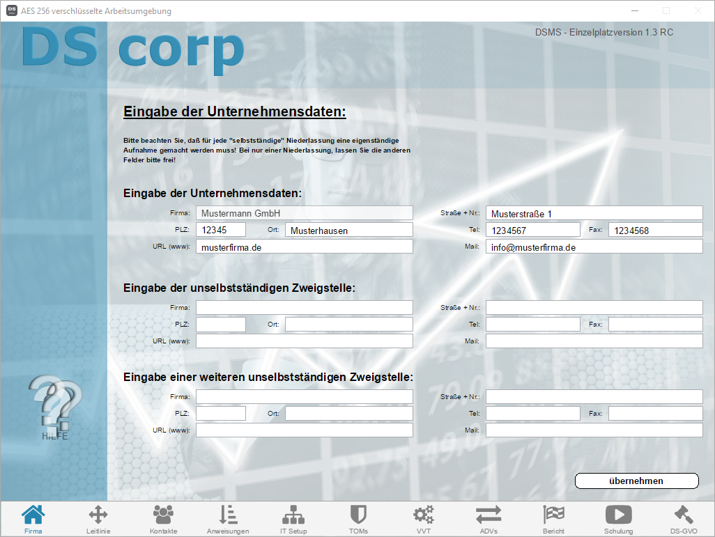 Screenshot V1.3 - DS corp - 01 Firma.png