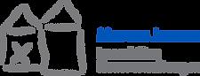 Logo Janson Immobilien grau.png