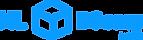 Logo DSeasy.png