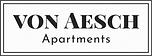Logo von Aesch Apartments.png
