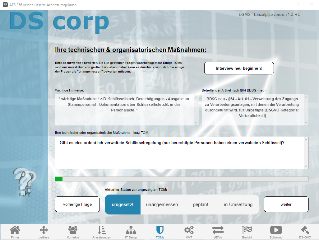 Screenshot V1.3 - DS corp - 06 TOMs.png