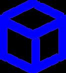 Logo ML Gruppe
