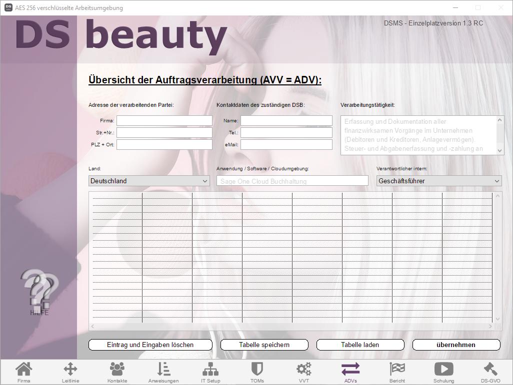 Screenshot V1.3 - DS beauty - 08 ADVs.pn