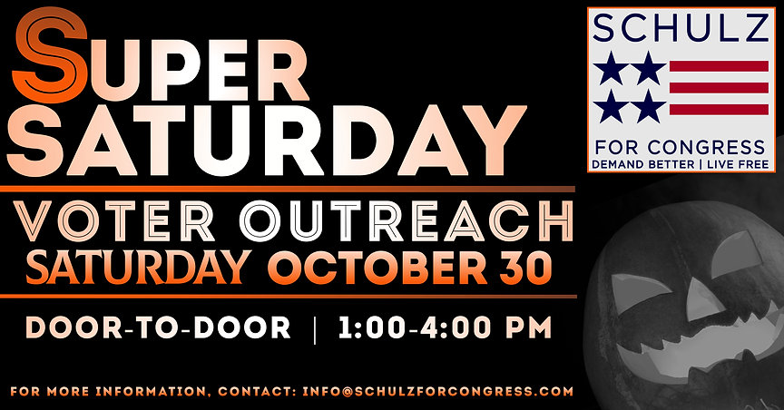 Super Saturday (10-30).jpg