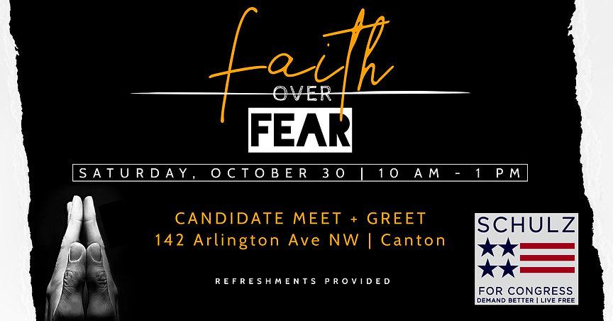 Faith Over Fear (FB EVENT).jpg