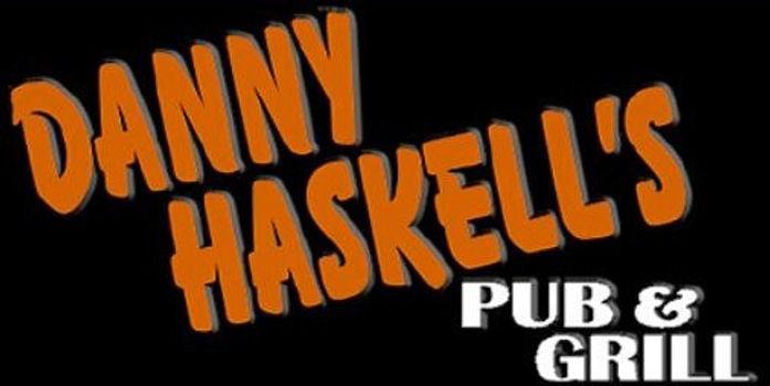 danny,haskells,bars,restaurants,little,muskego,wi,docking,pub,grill