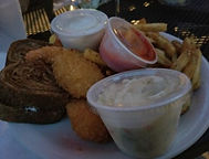 bars,restaurants,food,specials,muskego,wi,delivery,take,out,pick,up