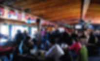 bar,bars,muskego,food,restaurant,restaurants,wi,muskego,milwaukee,fishing,boat,ice,meat,raffles,contests,lake,take,out,specals,happy,hour,danny,haskells,pub,pubs,tavern,taverns,badgers,packers