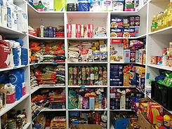 Te Whare Putea foodbank.jpg