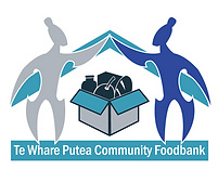 TWP_Foodbank_Logo.png