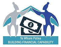 TWP_Building Financial Capability_Logo.p