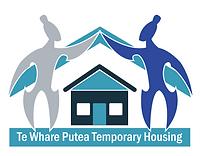 TWP_Housing_Logo.png