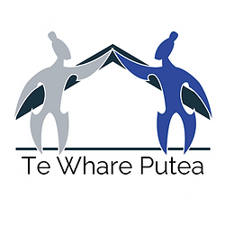 TWP_round_Logo_Sept 2020.png