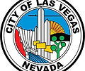 Las-Vegas-City-Seal-color1.jpg