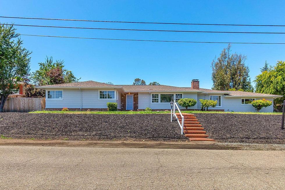 10861_Ettrick_Street Oakland California