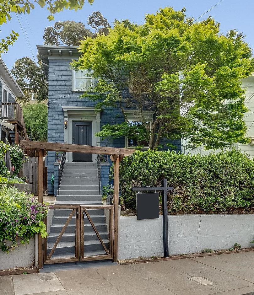 3316_Harrison_Street Oakland California