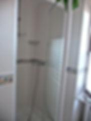 chambres d'hôtes à Montalba le Château