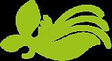 chèvrefeuille Molitg.png