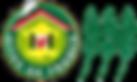 logo gîte de France-3épis.png