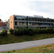 Surnadal ungdomsskole