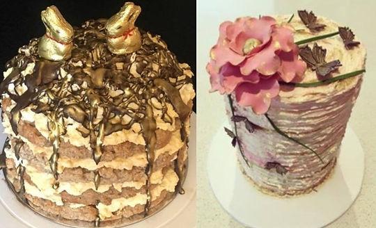 cakes.strip1.jpg