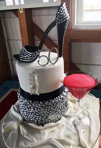 cakes35.JPG