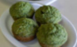 muffins.spinach1.JPG