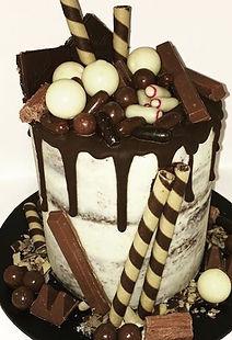 cakes1a.JPG
