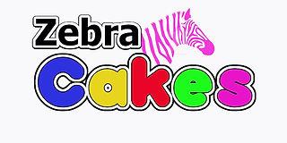 logo.cakes.jpg