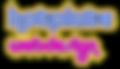 Hotplate Logo.png
