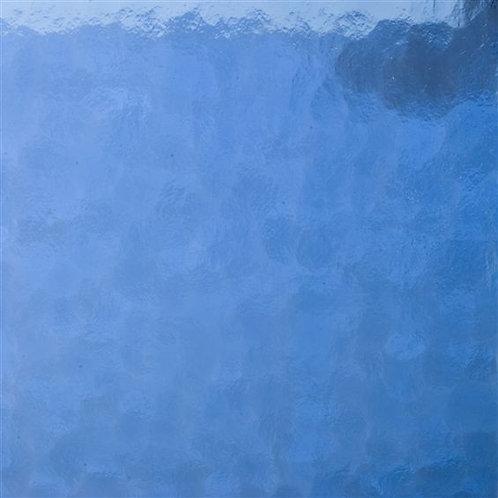 Cathedral Blue (per sq m)