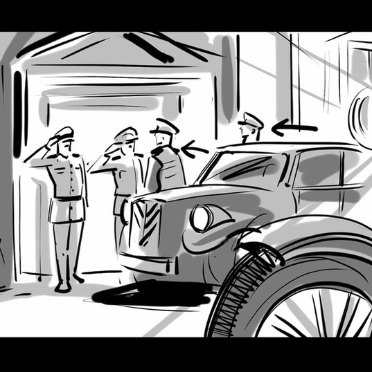 Petr-Herold_Film-storyboard_Masaryk-21.j