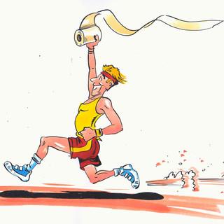 ilustrace-casopis-Olympiada.jpg