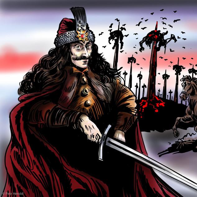 ilustrace-casopis-Dracula1.jpg
