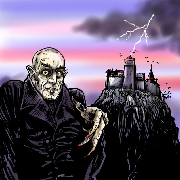 ilustrace-casopis-Dracula2.jpg