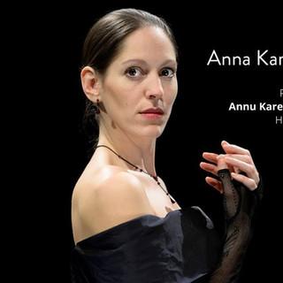 Divadlo-Kampa-Anna_Karenina.jpeg