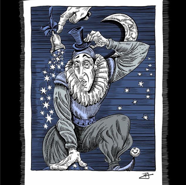 ilustrace-vanoce-prani1.jpg