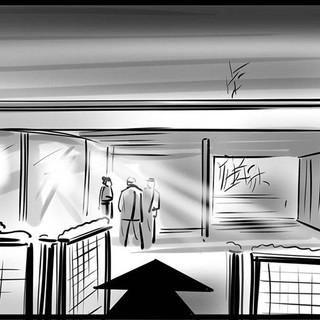 Skleneny-pokoj_120-1.jpg