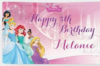 disney_princess_banner-r143ef8815e484d0a