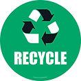 recycle image.jpg