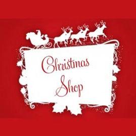 christmas-logo-tn.jpg