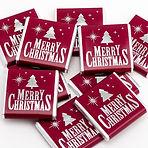Burgundy-Silver-Merry-Christmas-Choc fav