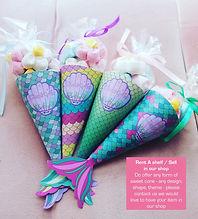 mermaid sweet cone.jpg