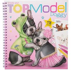 tm doggy 1.jpg