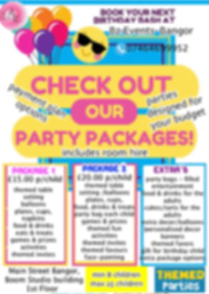 party package ad.jpg
