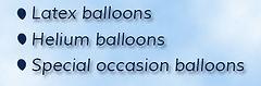 balloon-banner-2 copy.jpg